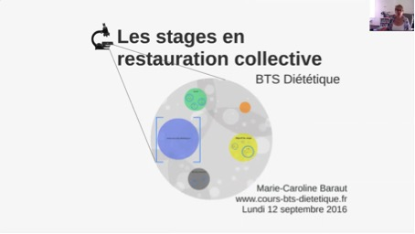 conseils-stages-resto-co