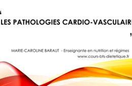 régimes cardiologie