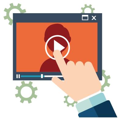 BTS diététique Formation diététique en classes virtuelles ou en e-learning