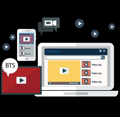 Formation diététique BTS diététique classes virtuelles e-learning