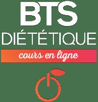 Cours BTS dietetique